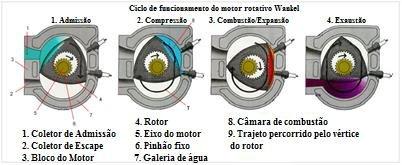56D302CB-5B9E-43EF-B469-2CD887639C14